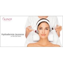 OFFRE HYDRADERMIE