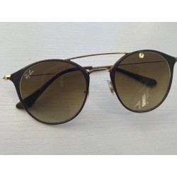 RAY BAN SOLAIRE MIXTE