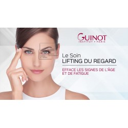Soin eye-lift
