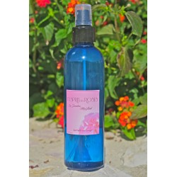 Spray Eau de Rose 100ml